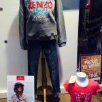boutique enfants Ajaccio